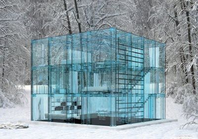 Transparent_house_01