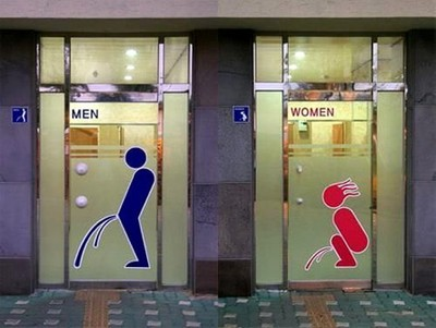 20creativeandfunnytoiletsigns006_2
