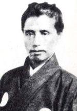 200pxkaishu_katsu_1_2