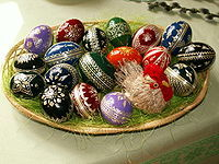200pxeaster_eggs__straw_decoration