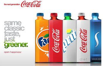 Bottle_package_design_640_07_3