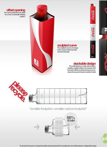 Bottle_package_design_640_08_3