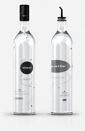 Bottle_package_design_640_27_2