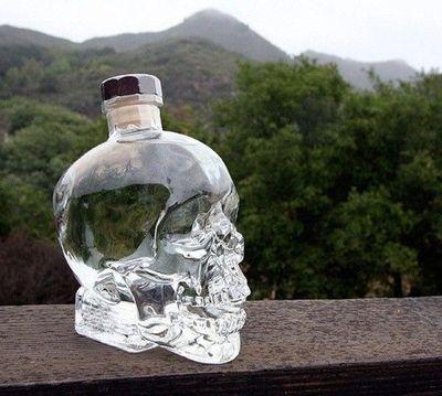 Creative_bottle_32