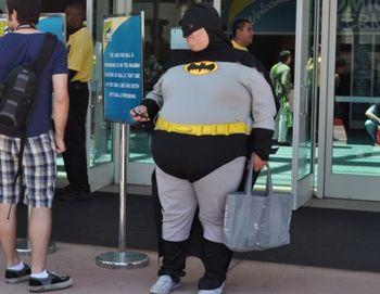 Fat_man_3