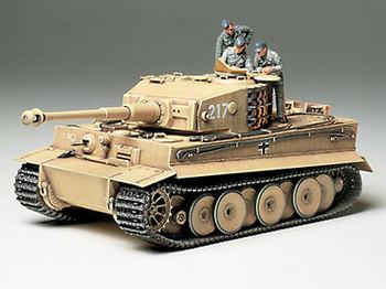 000_tiger