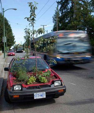 Eco_car3