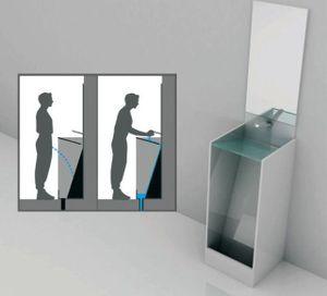 Toilet_excelent