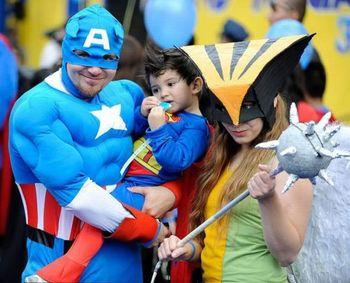 Super_family