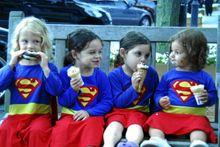 Super_girls_3