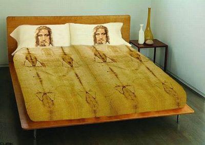 Saint_bed