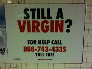 Still_virgin