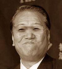 Ichiroozawa223_2