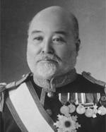 000takahashi_korekiyo