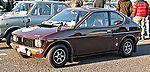 000suzukifronte1974