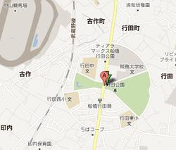 0000hunabashi_soushinjo