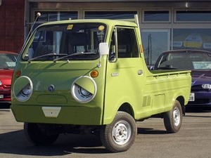 00000gachapin_car