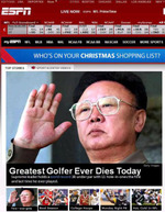 0000kim_the_greatest_golfer_2