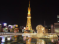 0000nagoya_tv_tower