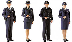 Uniform_now02