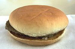 200pxmcdonalds_hamburger_2007