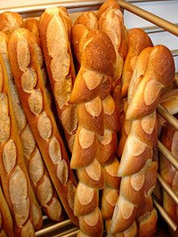 220pxmorning_baguettes