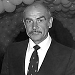180pxsean_connery_1980_crop