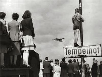 Germansairlift1948