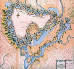 220pxolomouc_map_1757_3