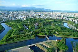 300pxhakodate_goryokaku_panorama__3