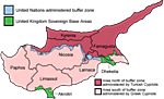 220pxcyprus_districts_named_3