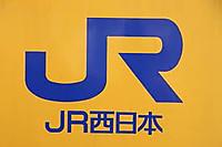 0000_jr