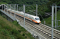 250pxtaiwanhighspeedrail700ttestrun