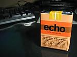 0000_echo