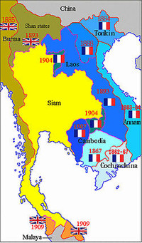 250pxfrench_indochina_expansion