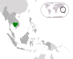 Location_cambodia_asean_svg