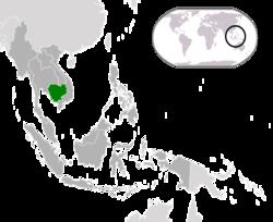 Location_cambodia_asean_svg