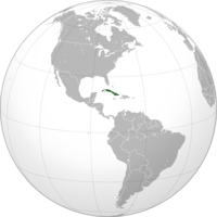 Cuba_orthographic_projection_svg