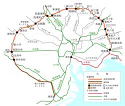 705pxlinemap_musashino_2