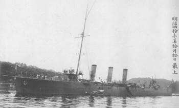 800pxijn_mogami_1908