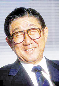 0000shintaro_abe_2