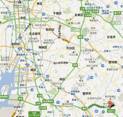 Baidu_ime_201348_22528
