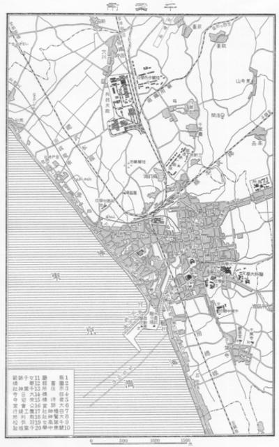 374pxchiba_map_circa_19302