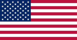 Flag_of_the_united_states_pantone_s