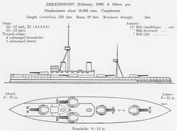 800pxdreadnought_1906