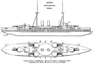 800pxsettsu_diagrams_brasseys_1923