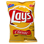 Lay_s_classic_potato_chips