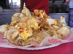Saratoga_chips