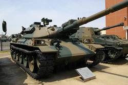 800pxjgsdf_type74_tank_public_inf_3