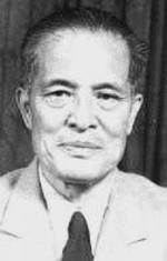 Oshimahiroshi